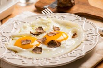 Chef's Table: Italian Feast Braised Short Ribs