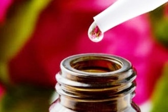 Masterclass: The Art of Essential Oil Blending