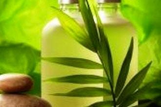 Plant-based, Natural Shampoo & Conditioner Workshop