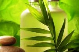 Natural Shampoo, Conditioner & Haircare