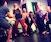 Group Scenes