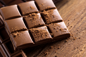 Kids Make & Take Chocolat