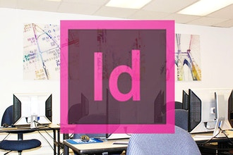 InDesign Essentials
