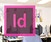 InDesign Essentials (For PC)