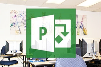 Microsoft Project Level II