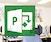 Microsoft Project Level II