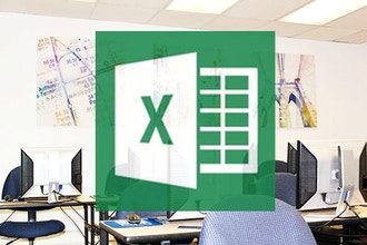 Intermediate Excel for Business