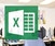 Excel for Mac Level 1