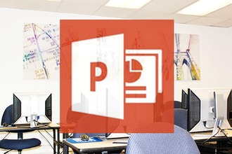 Advanced PowerPoint for Business