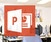 Advanced Powerpoint for Mac