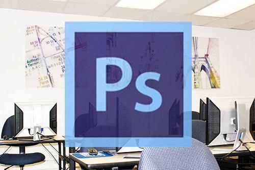 Photoshop classes nyc