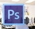 Photoshop Bootcamp (For PC)