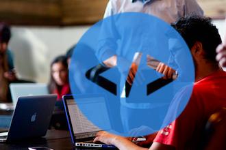 Front End Web Development: Codewave