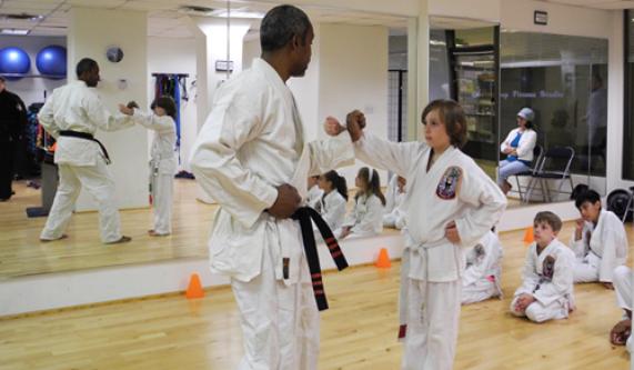Karate classes in bangalore dating