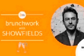 Showfields brunchwork
