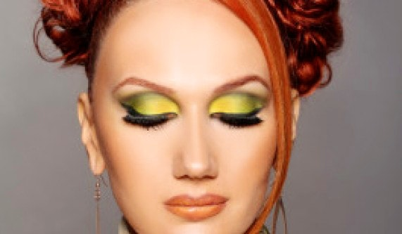 5 days intensive makeup makeup classes los angeles