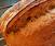 Advanced Sourdough Bread