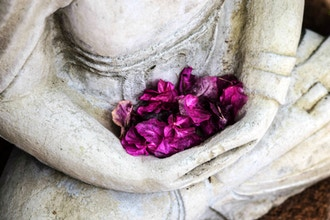 Deepening Mindful Self-Compassion