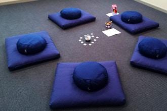 Center for Mindful Living