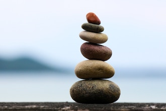 Mindfulness-Based Cognitive Therapy (MBCT)