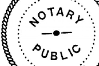 Notary Public Exam Prep