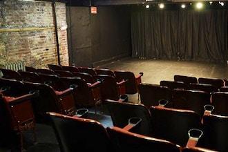 Bob McAndrew Acting Studio