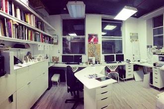 e+i Studio
