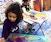 Winter Camp: Kids Art Camp (Full Day)