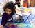 Kids: Creatively Wild Art Adventure