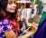 Teen Fall Art Camp (Full Day)