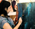 Adult: Introduction to Abstract Painting Beg. - Int.