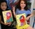 Kids: Paint & Create Shop