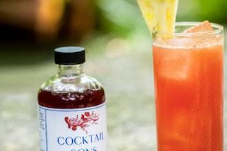 Classic Cocktails 101