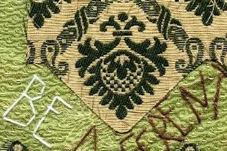 Text & Textile
