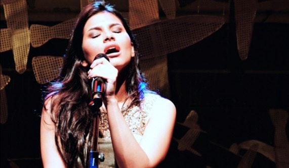 Hindi singing classes in bangalore dating