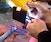 Teen Summer Program: Flameworking & Neon Bending