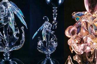 8 Week Intro to Flameworking