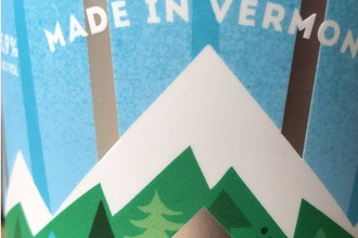 Vermont Beer: The Real Story
