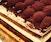 Hands-On: Italian Fall Desserts