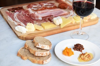 Holiday Entertaining with Eataly's Experts