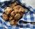 A 4-Course Chef's Table Dinner: Urbani White Truffles