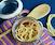 Hands-On Fresh Pasta for Kids