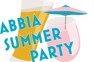 Sabbia Summer Party