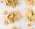 Fresh Filled Pasta: Dinner & Hands On