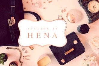 Atelier by Héna