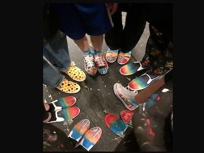 sneakers2.png
