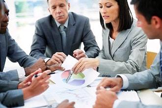 PfMP® (Portfolio Management Professional) Full Course
