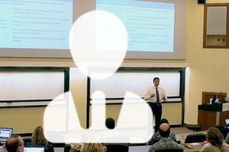 PMI RMP® (Risk Management Professional) Full Course
