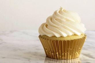 NYC Best Cupcakes