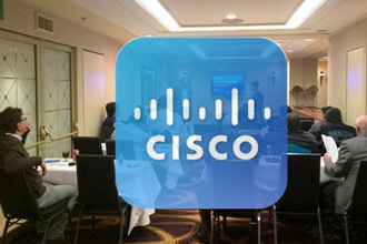 Cisco NA Data Center Boot Camp v6.0 (CCNADCBC)